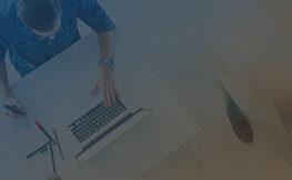 IT Market Development Services